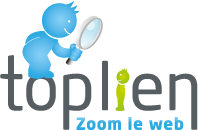 TopLien - Zoom le web !