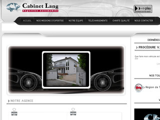 http://www.cabinetlang.fr/