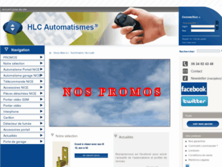 http://www.hlc-automatismes.fr/
