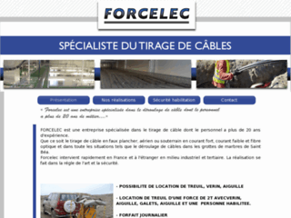 http://forcelec-tirage-cable.com/