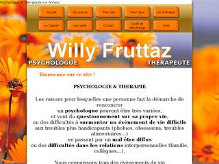http://www.psychologue-therapeute.org/