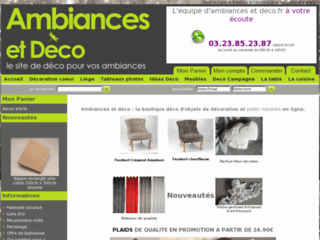 http://www.ambiancesetdeco.fr/