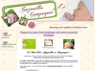 http://www.layettebebe.com/intemporel-mixte.php