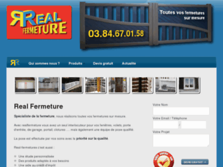 http://www.real-fermeture.com/