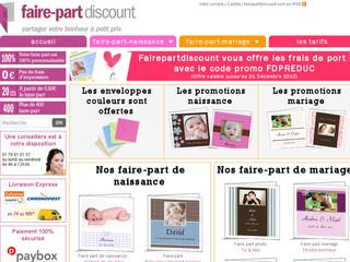 http://www.fairepartdiscount.com/