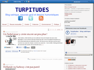 http://turpitudes.over-blog.com/