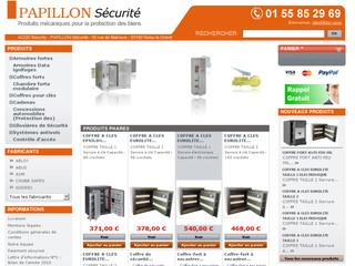 http://www.papillon-securite.fr/