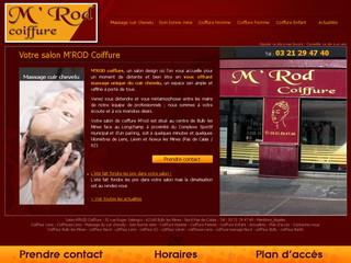 http://www.mrod-coiffure.com/