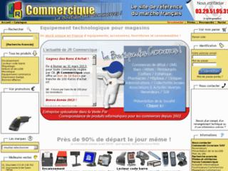 http://www.jr-commercique.fr/