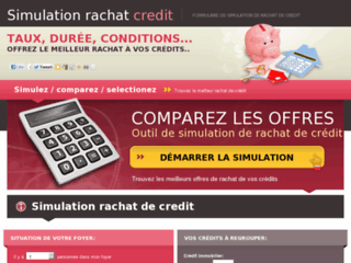 http://simulationrachatdecredit.com/