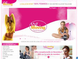 http://www.ladymoving-toulouse.fr/