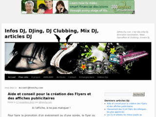 http://djfrenchy.com/annuaire