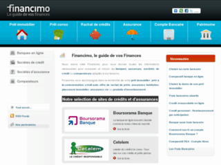 http://www.financimo.fr/boursorama-banque