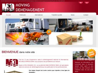 http://www.moving-demenagement.com/