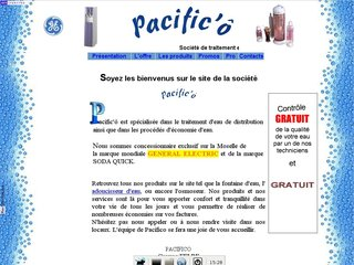 http://www.pacifico57.com/