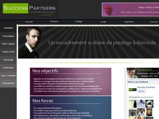 http://www.successpartners.fr/