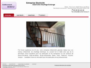 http://www.entreprise-electricite-generale.fr/