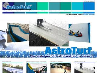 http://www.astroturfsnow.com/index/fr
