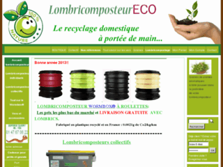 http://www.lombricomposteureco.fr/