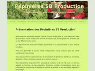 http://www.sb-production.fr/