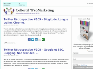 http://collectif-webmarketing.com/