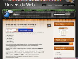 http://amis4ever.free.fr/