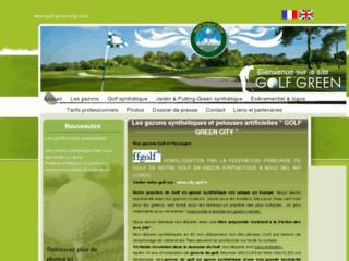 http://www.golf-green-city.com/