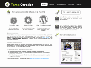 http://www.creer-site-internet-reims.fr/