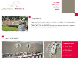 http://location-mariage.lamogere.fr/