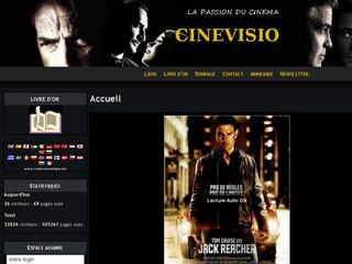 http://cinevisio.e-monsite.com/