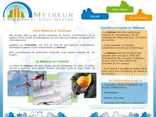 http://www.metreur-toulouse.com/