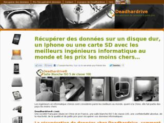 http://www.deadhardrive.com/DHDFr/recuperer-photos-contacts-sms-sur-iphone.html
