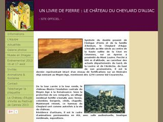 http://chateau-aujac.org/