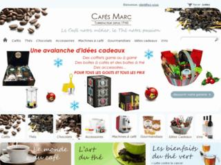 http://www.cafes-marc.fr/boutique/8-thes-blancs