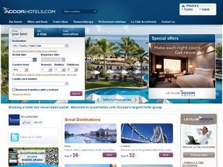 http://www.accorhotels.com/