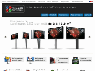 http://www.cite-led-technologies.fr/
