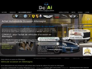 http://www.automobile-occasion-allemagne.com/