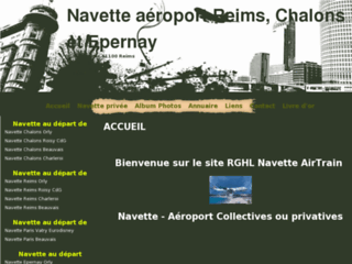navette aeroport reims paris navette aeroport. Black Bedroom Furniture Sets. Home Design Ideas