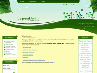 http://legrand-jardin.be/