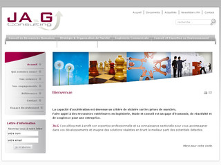 http://www.jag-consulting.fr/
