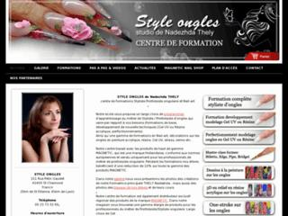 http://www.style-ongles.fr/