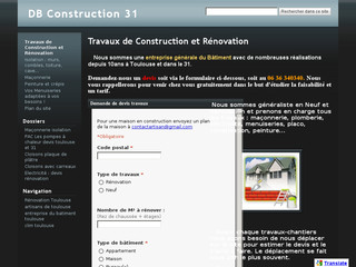 http://www.db-construction.fr/