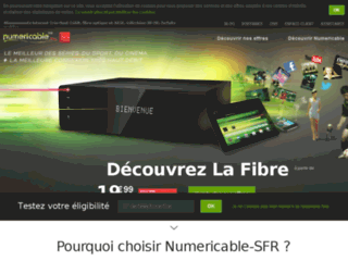 http://www.numericable.fr/
