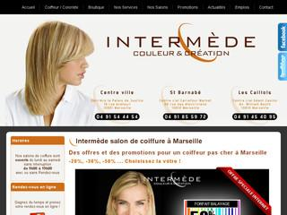 http://www.marseille-coiffeur.com/