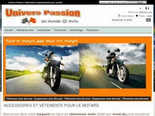 http://www.univers-passion.com/