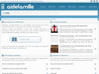 http://aidefamille.fr/actualite/reformes-sociales-la-demi-part-etudiante-remise-en-question-218.html