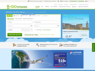 http://www.govoyages.com/