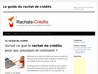 http://rachats-credits.byethost7.com/
