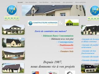 http://www.bh-constructions.fr/