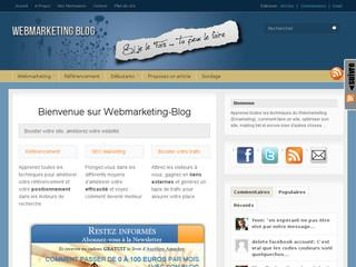 http://www.webmarketing-blog.fr/